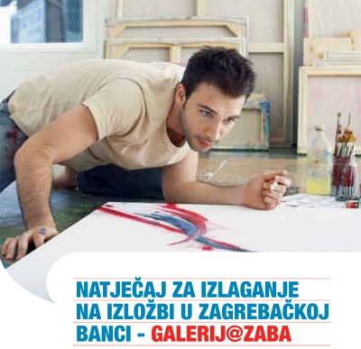 Galerij@ZABA