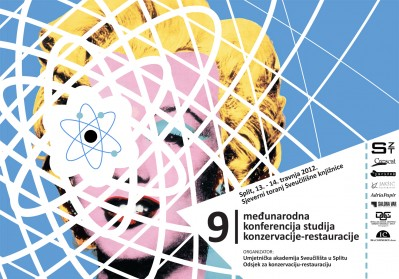 9. međunarodna konferencija studija konzervacije