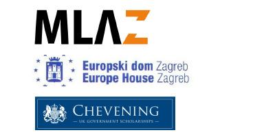 Mlaz, Europski dom, Chevening