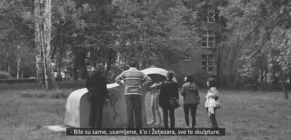 Sisak_Sagita