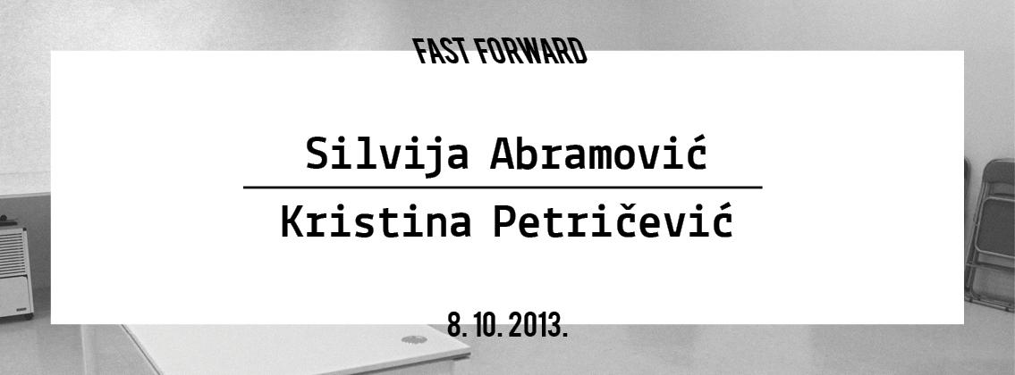 FFWD_08-10-2013