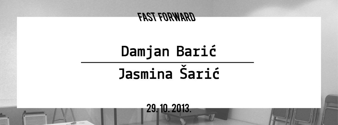 FFWD_D-Baric