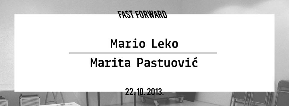 FFWD_Mario-Leko