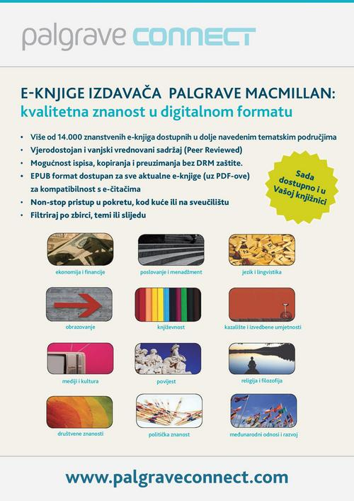 1842_2015_Croatian materials_Connect_poster ST1-page-001