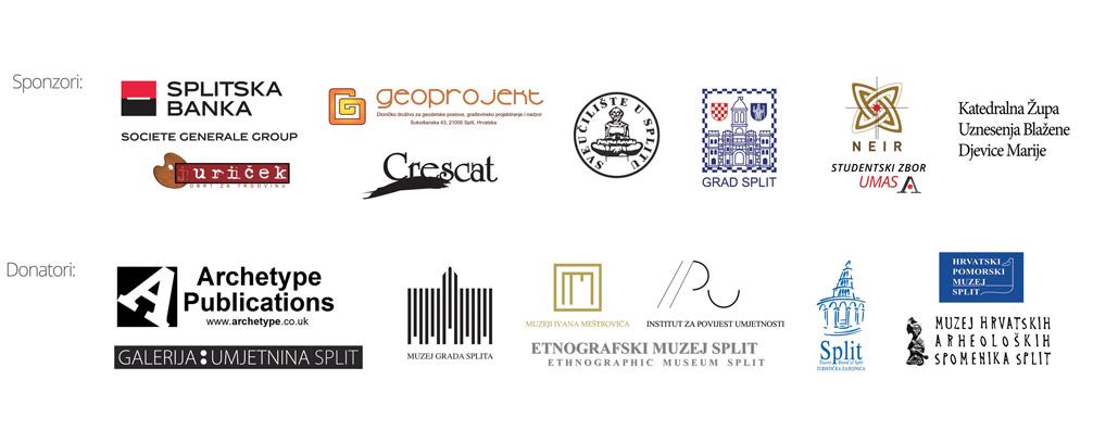 konferencija-sponzori