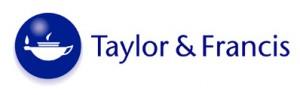 Taylor&Francis
