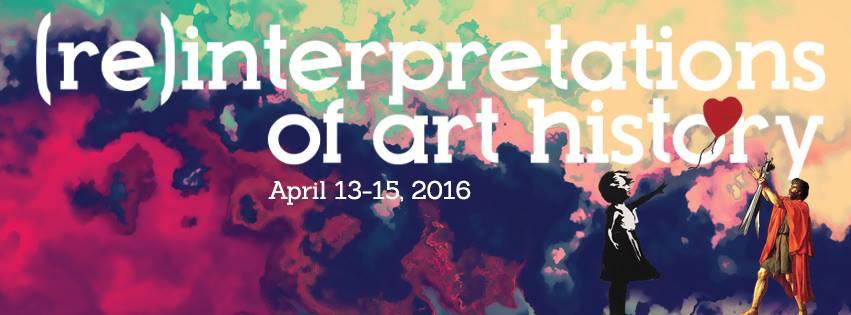 2. međunarodni simpozij povjesničara umjetnosti