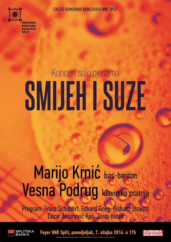 Koncert_SMIJEH I SUZE_klein