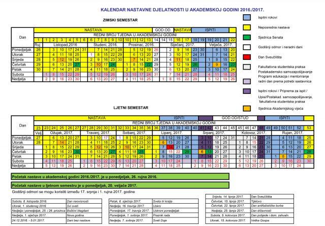 4kalendar-nastavne-djelatnosti-2016-2017-1